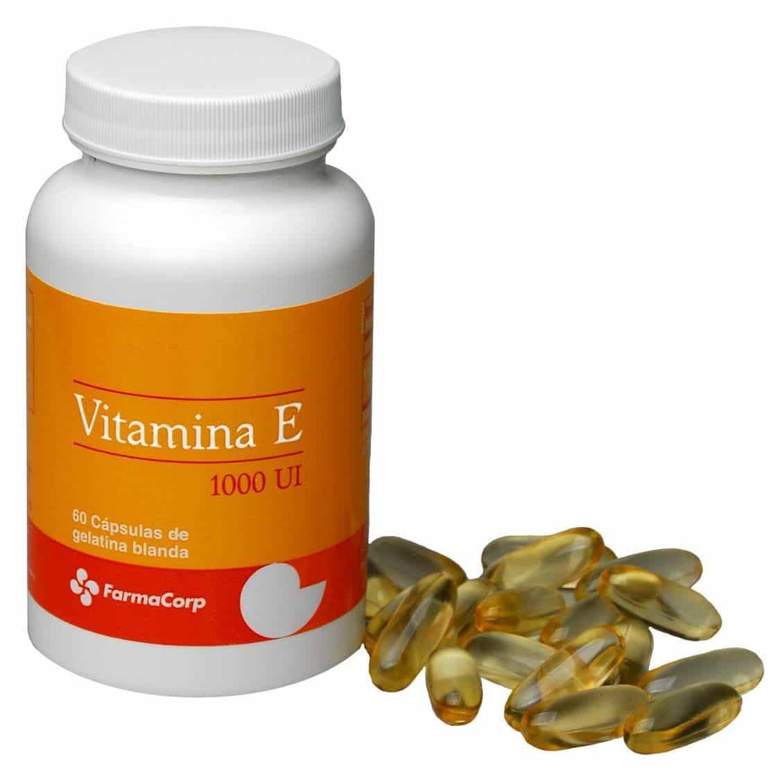 Las vitaminas en la nutrición y los alimentos del perro